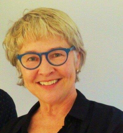 Diane Ayott