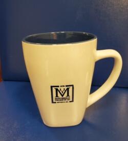 Montserrat Mug