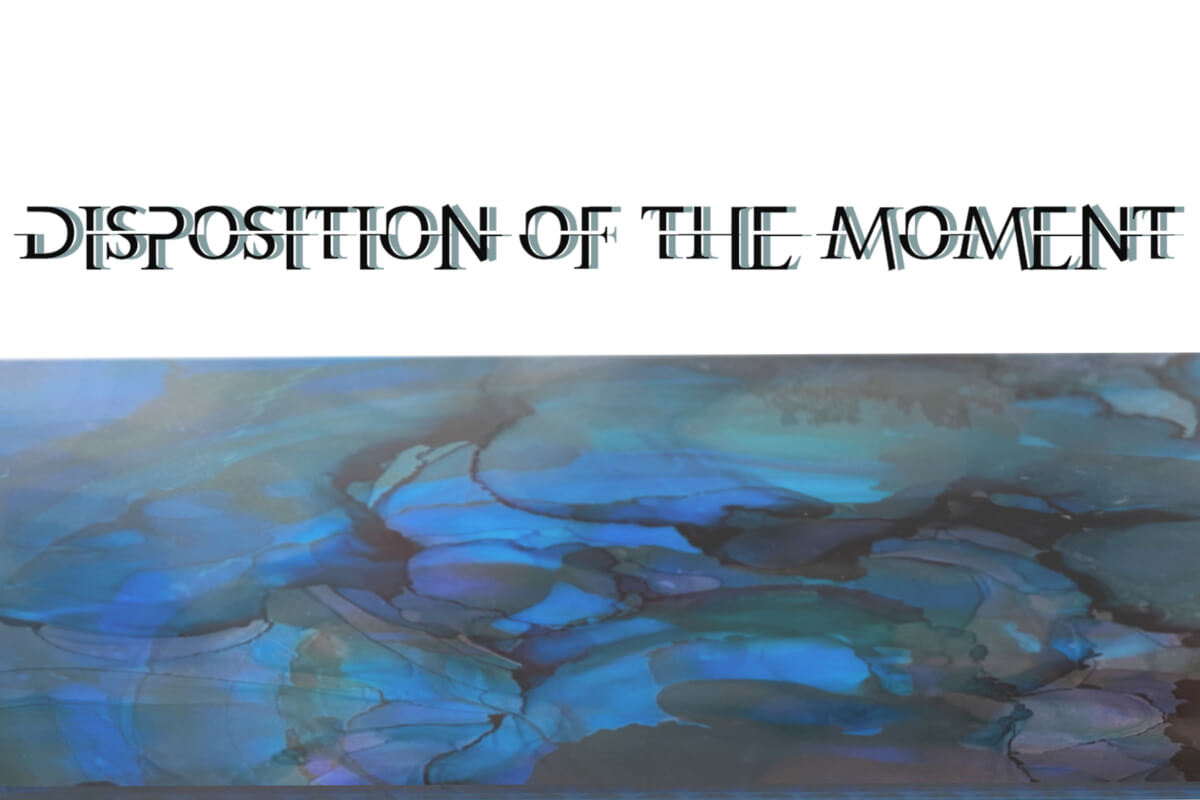 Disposition of the Moment