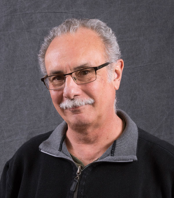 Ron Dirito