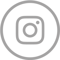 'Instagram Social Icon' from the web at 'http://www.montserrat.edu/wp-content/uploads/site-images/instagram.png'